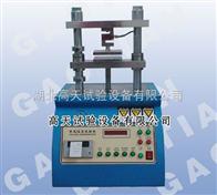 GT-HY环压强度试验机