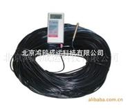 TH212型深水温度计/深井测温仪/深水测温仪