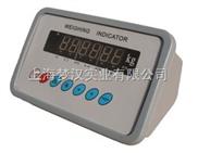 #电子称重显示器==电子秤仪表/电子台秤显示器¥