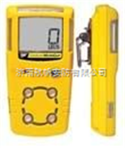 徐州甲醇氣體檢測儀,甲醇濃度檢測儀,甲醇檢測儀