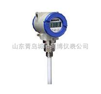 河北電容式液位計