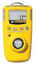 河北一氧化氮濃度檢測儀,一氧化氮泄漏檢測儀