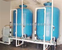 地下水除氟设备|深井水除氟装置|饮用水除氟过滤器