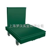 ¥1吨机械磅秤--机械台秤==机械秤/称%