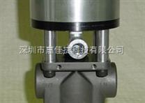 日本PYLES车轮泵