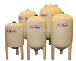 供应进口气压罐 不锈钢稳压罐 恒压罐 压力罐的作用
