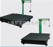 ¥2吨机械磅秤|机械秤==机械台秤厂家%