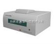 DSC-200差示掃描量熱儀