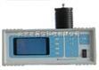 DZ3331差熱分析儀