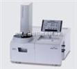 TGA/DSC1同步熱分析儀