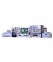 CRY-2P高溫差熱分析儀