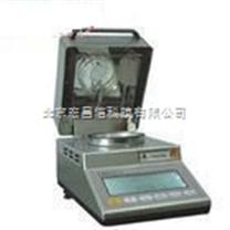 ZPY-1P中溫綜合熱分析儀