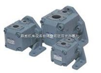 日本原装油研叶片泵PV2R2-65-F-RAA-41缔造批发zui底价