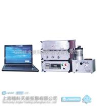 CRY-2P上海精科差熱分析儀