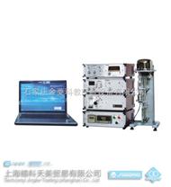 ZRY-1P上海精科同步熱分析儀