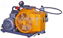 高壓空氣壓縮機PE100
