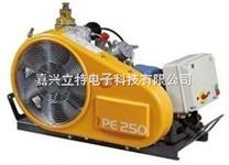 便携式空气压缩机200/250/300l/minPE-TE型