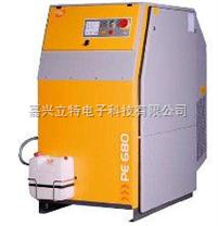 固定式充气机PE320/500/680