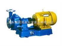 FB,AFB型耐腐蚀泵/密封性能好