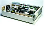 供应EC9830T高精度一氧化碳分析仪,0~50ppb,500ppb,1000ppb