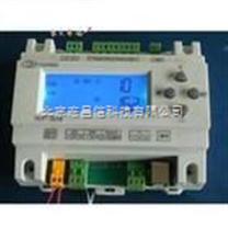 YDKT-86智能温度控制调节器