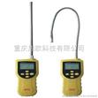 重庆、成都、贵州便携式VOC气体检测仪