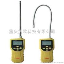 重慶、成都、貴州便攜式VOC氣體檢測儀