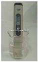 纯净水、实验用水确定设备 笔式电导仪