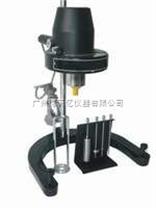 廣州 NDJ-1旋轉粘度計