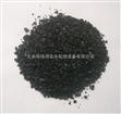 北京活性炭滤料厂家