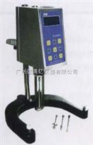 廣州數顯粘度計 NDJ-8S