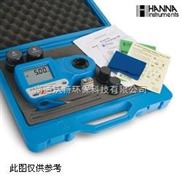 微電腦雙量程餘氯測量儀(含校正組)