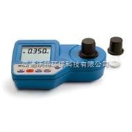 HI96761总氯测定仪