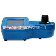 HI96724余氯总氯测定仪