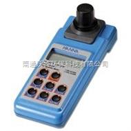 HI96711(HI96781)余氯总氯测定仪