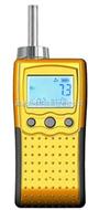 WAT80泵吸式二氧化碳检测仪