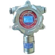 WAT500在线式红外二氧化碳检测仪