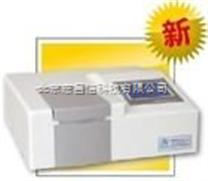 5920E專業型高精度元素光譜分析儀
