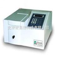 2300E通用型元素光譜分析儀