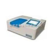 6000E专业型高精度元素光谱分析仪