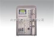 OH-900氧氮分析仪