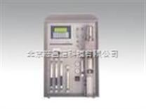 OH-900氧氮分析儀