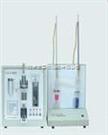 80碳硫联测分析仪