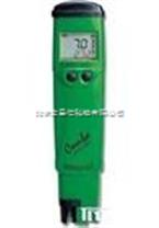 HI98120防水ORP测试笔
