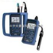 Cond 3210SET4便携式纯水电导率仪