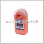 EM-20Ⅱ二氧化硫气体检测仪