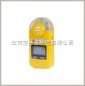一氧化碳气体检测仪EM-20Ⅱ
