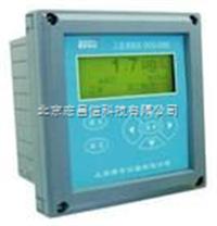 DOG-2082工業溶氧儀
