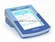 CyberScan DO6000-CyberScan DO6000實驗室多參數水質測量儀