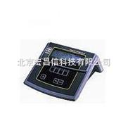 YSI5100-230-YSI5100-230溶解氧測定儀